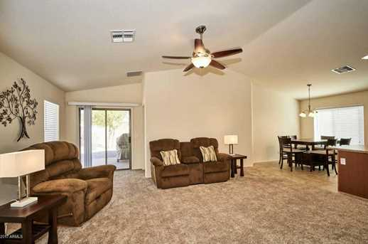 28887 N Coal Avenue - Photo 5