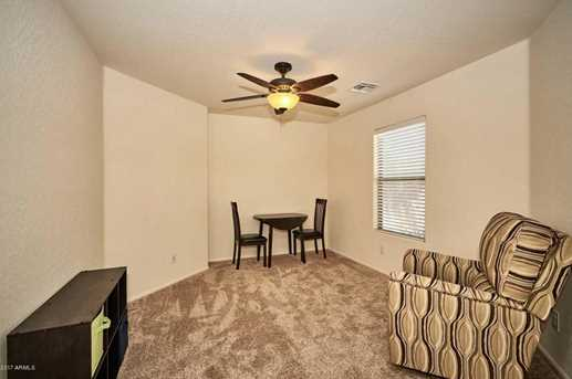 28887 N Coal Avenue - Photo 7