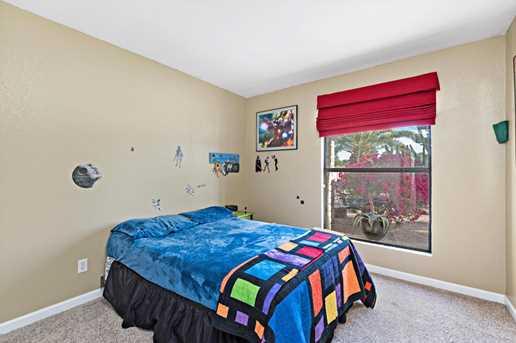 10632 N 39th Avenue - Photo 17