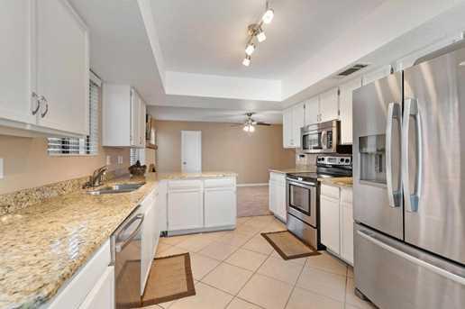 10632 N 39th Avenue - Photo 12