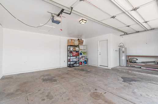 10632 N 39th Avenue - Photo 26