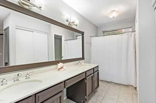 10632 N 39th Avenue - Photo 23