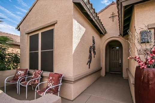 5391 N Comanche Drive - Photo 3