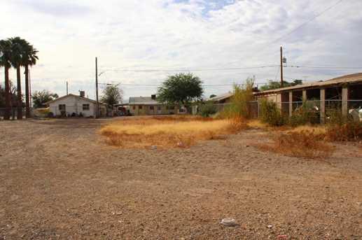 9101 W Pierce Street - Photo 1