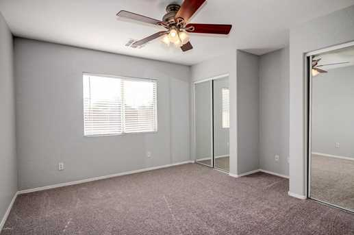 11105 W Devonshire Avenue - Photo 13