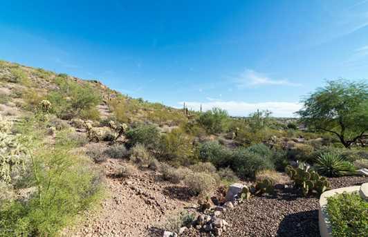 4921 S Desert Willow Drive - Photo 28