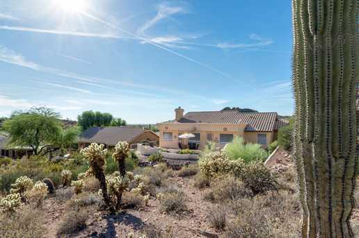 4921 S Desert Willow Drive - Photo 4