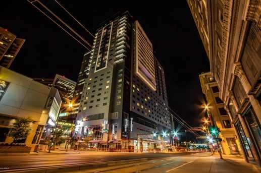 11 S Central Avenue #2517 - Photo 13