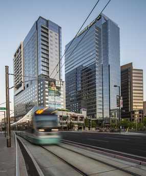 11 S Central Avenue #2517 - Photo 3