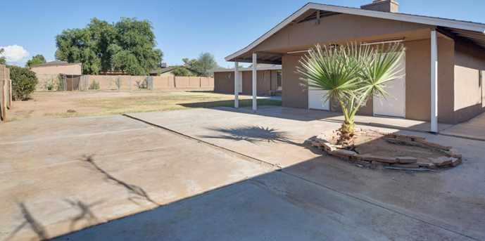 2710 E Campo Bello Drive - Photo 39