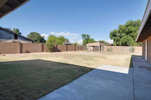 2710 E Campo Bello Drive - Photo 35