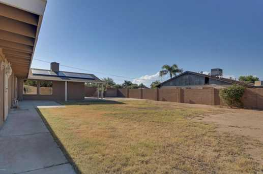 2710 E Campo Bello Drive - Photo 43