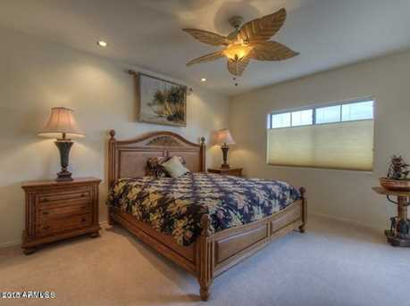 7609 E Indian Bend Road #2013 - Photo 5