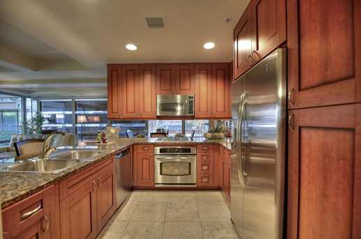 7157 E Rancho Vista Drive #3007 - Photo 5