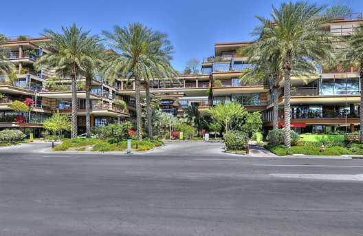 7157 E Rancho Vista Drive #3007 - Photo 19
