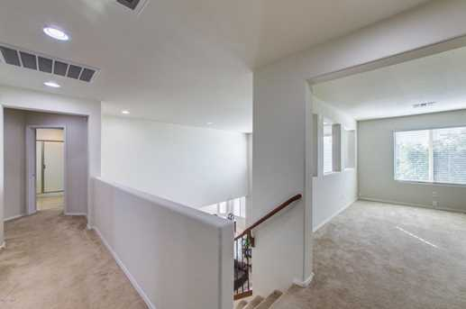 10747 W Yearling Road - Photo 21