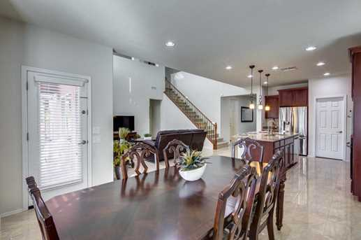 10747 W Yearling Road - Photo 14