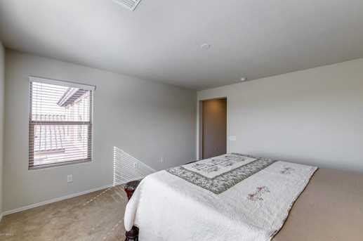 10747 W Yearling Road - Photo 31