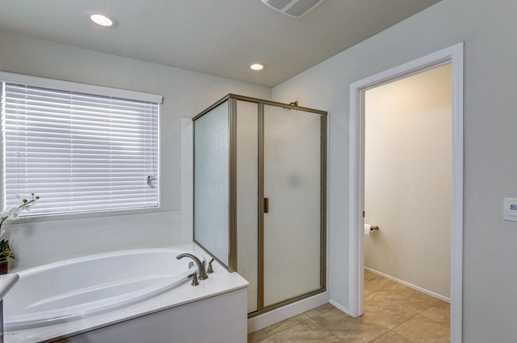 10747 W Yearling Road - Photo 34