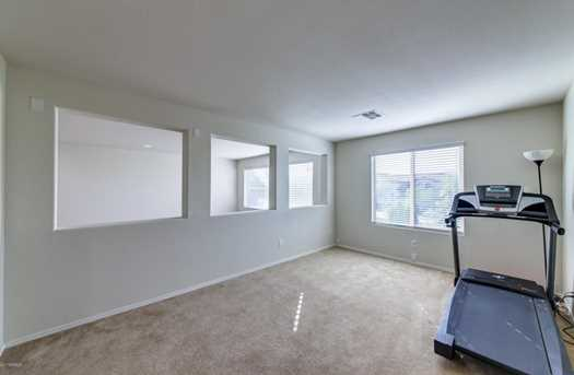 10747 W Yearling Road - Photo 22