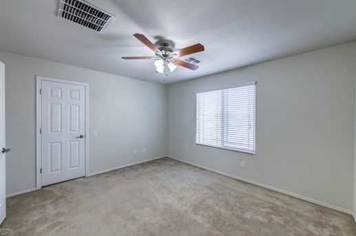 10747 W Yearling Road - Photo 26