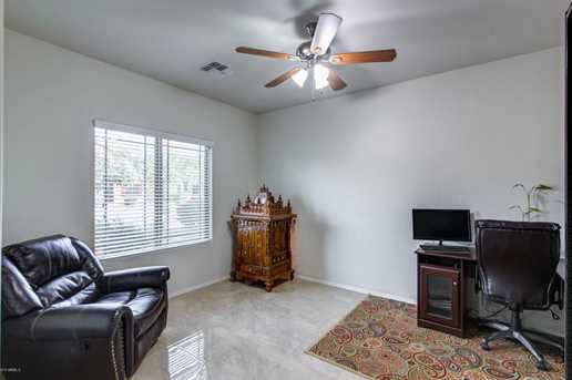10747 W Yearling Road - Photo 4