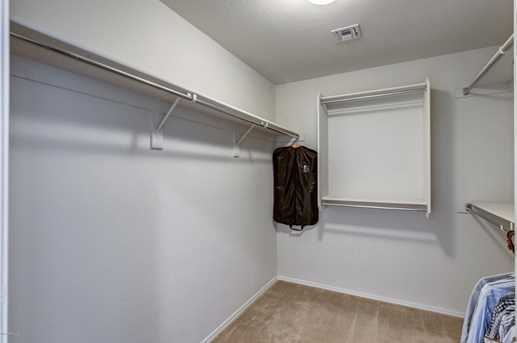 10747 W Yearling Road - Photo 32