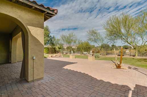 20538 W Canyon Drive - Photo 53