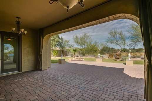 20538 W Canyon Drive - Photo 51
