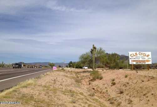 33645 N Cave Creek Road - Photo 1