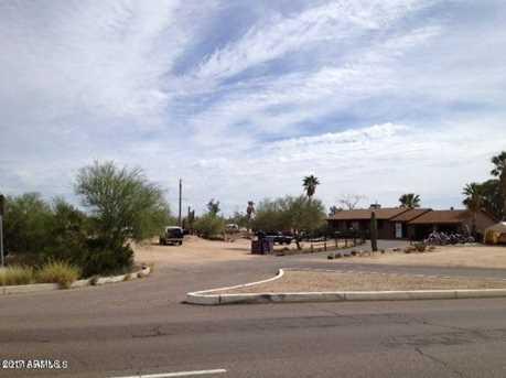 33645 N Cave Creek Road - Photo 4