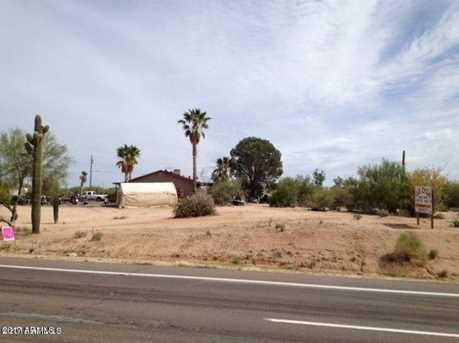 33645 N Cave Creek Road - Photo 2