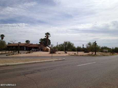 33645 N Cave Creek Road - Photo 3