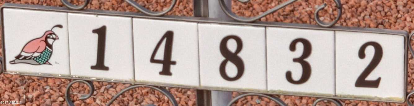 14832 W Ravenswood Drive - Photo 43