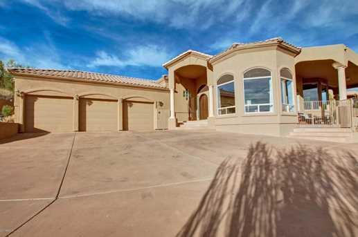 16001 N Norte Vista - Photo 43