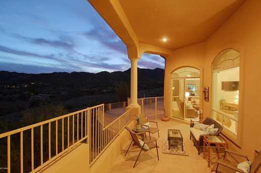 16001 N Norte Vista - Photo 41
