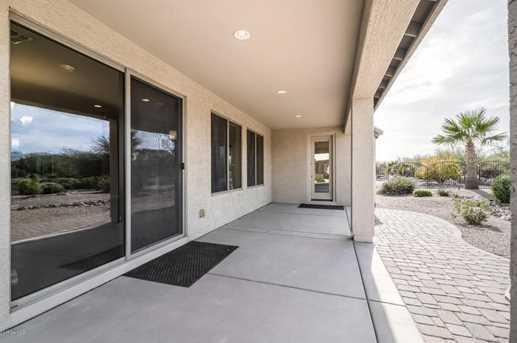 5414 N Scottsdale Road - Photo 33