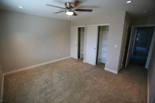 1244 N 66th Place - Photo 34