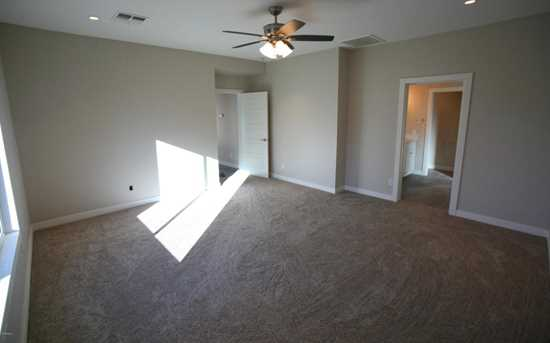 1244 N 66th Place - Photo 42