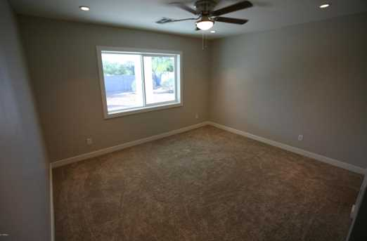 1244 N 66th Place - Photo 35