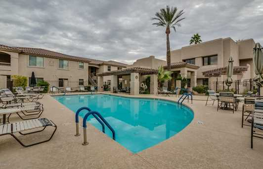 14815 N Fountain Hills Boulevard #113 - Photo 47