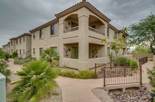 14815 N Fountain Hills Boulevard #113 - Photo 45