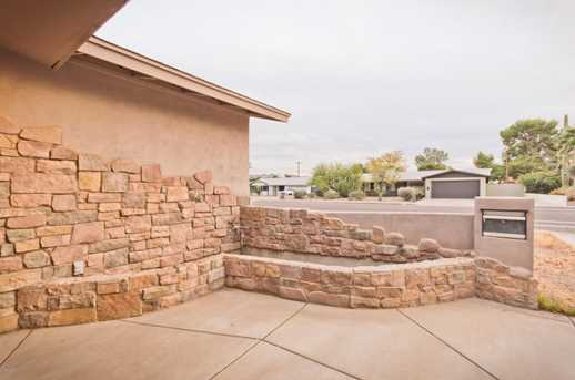 2822 E Cholla Street - Photo 4