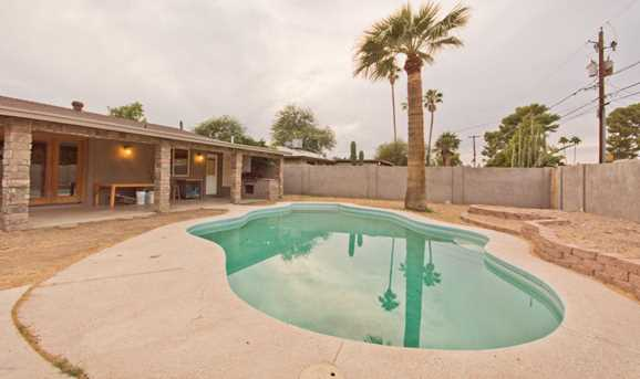 2822 E Cholla Street - Photo 44