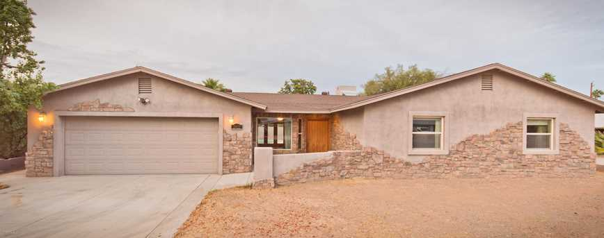 2822 E Cholla Street - Photo 1