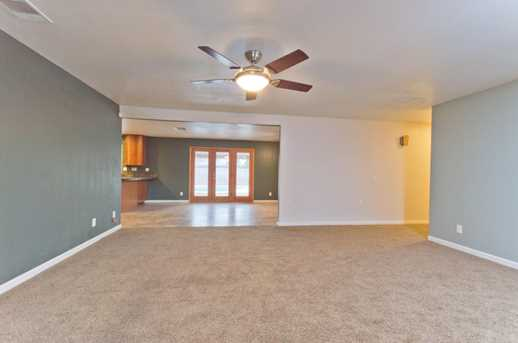 2822 E Cholla Street - Photo 7