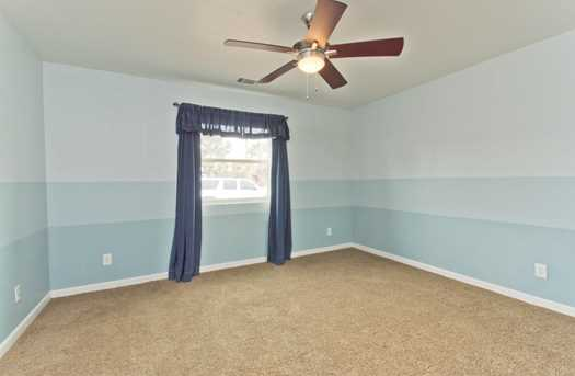 2822 E Cholla Street - Photo 32