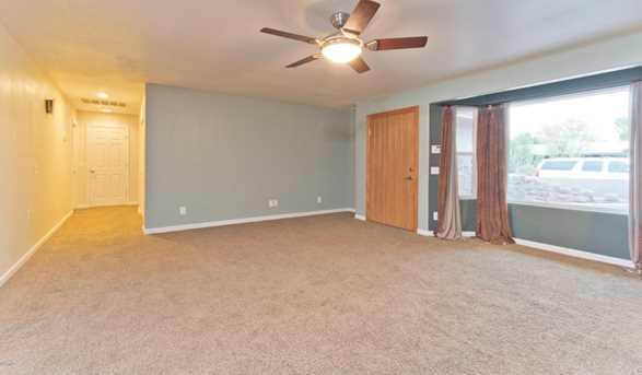 2822 E Cholla Street - Photo 5