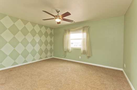 2822 E Cholla Street - Photo 34