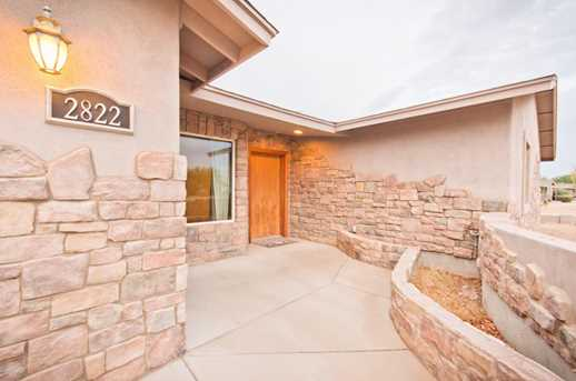 2822 E Cholla Street - Photo 3